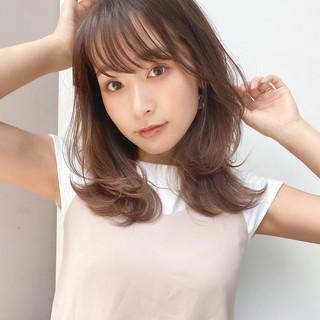 日本人に多い面長さん必見!レングス別にベストな髪型をご提案♡
