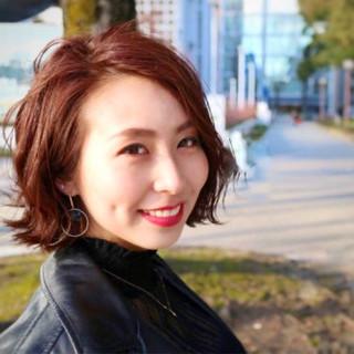 ラフ フェミニン 色気 ヘアアレンジ ヘアスタイルや髪型の写真・画像 ヘアスタイルや髪型の写真・画像