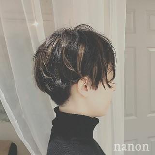 オフィス 外ハネ こなれ感 ナチュラル ヘアスタイルや髪型の写真・画像 ヘアスタイルや髪型の写真・画像