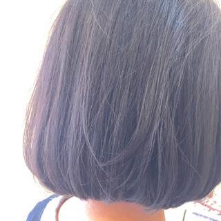 植野 朋樹さんのヘアスナップ