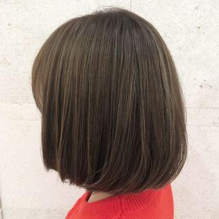 植田健太朗さんのヘアスナップ