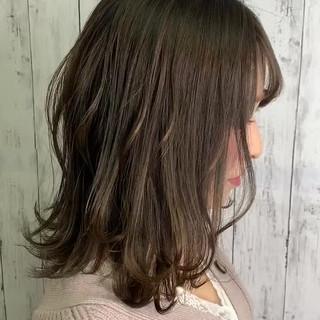 ショートヘア ウルフカット 切りっぱなしボブ ベリーショート ヘアスタイルや髪型の写真・画像