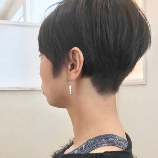 千絵美/Bisさんのヘアスナップ