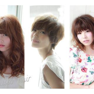 アンニュイ デート イルミナカラー 外国人風カラー ヘアスタイルや髪型の写真・画像 ヘアスタイルや髪型の写真・画像