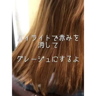 ラベンダーアッシュ ナチュラル グレージュ セミロング ヘアスタイルや髪型の写真・画像 ヘアスタイルや髪型の写真・画像