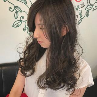 色気 ナチュラル 女子会 ヘアアレンジ ヘアスタイルや髪型の写真・画像