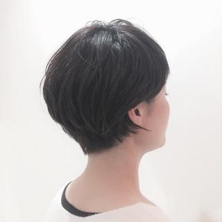 田村陵登さんのヘアスナップ
