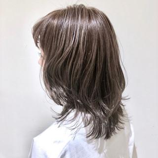 KEISUKEさんのヘアスナップ
