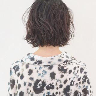 簡単 ストリート 夏 スポーツ ヘアスタイルや髪型の写真・画像