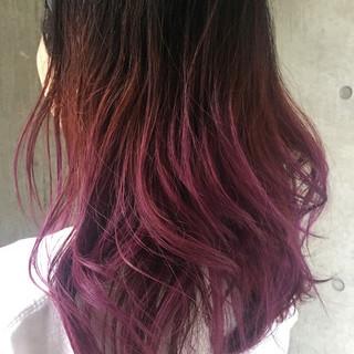 暗髪 ストリート 黒髪 簡単 ヘアスタイルや髪型の写真・画像 ヘアスタイルや髪型の写真・画像