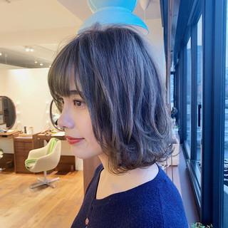 橋口 直人さんのヘアスナップ