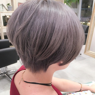 デート ヘアアレンジ アウトドア 簡単ヘアアレンジ ヘアスタイルや髪型の写真・画像