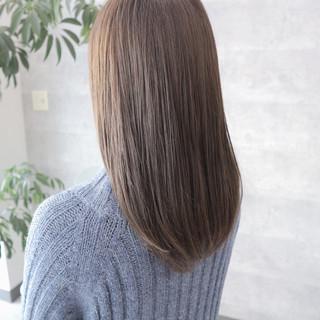 セミロング 謝恩会 ヘアアレンジ 上品 ヘアスタイルや髪型の写真・画像