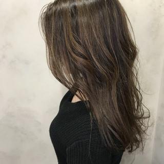 アウトドア オフィス エレガント 成人式 ヘアスタイルや髪型の写真・画像