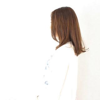 伊藤 貴昭さんのヘアスナップ