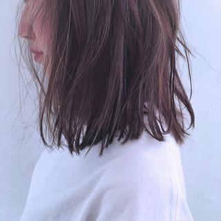 中島 健之さんのヘアスナップ