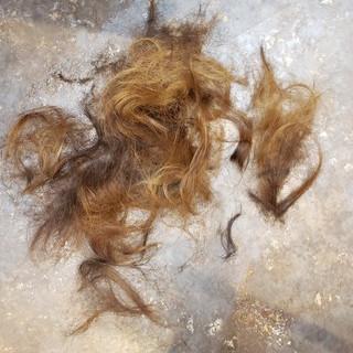 デート 愛され ストリート かわいい ヘアスタイルや髪型の写真・画像 ヘアスタイルや髪型の写真・画像