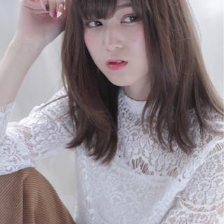 大津 和樹 clutch江坂さんのヘアスナップ