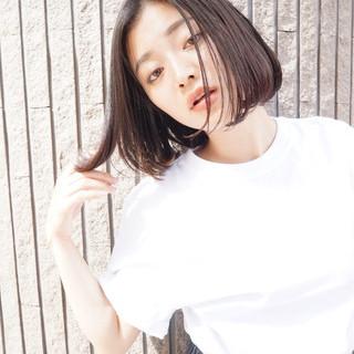 石原 慎也さんのヘアスナップ