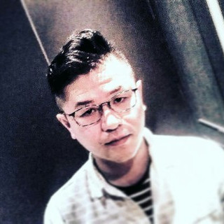メンズ 刈り上げ ボーイッシュ 黒髪 ヘアスタイルや髪型の写真・画像