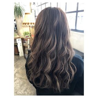 Nishino kyoheiさんのヘアスナップ