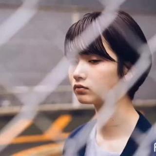 ミディアム ストリート 大人女子 ボブ ヘアスタイルや髪型の写真・画像