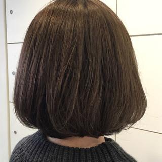 アッシュグレージュ 外国人風 アッシュグレー ハイライト ヘアスタイルや髪型の写真・画像