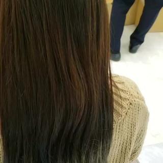 トリートメント 髪の病院 頭皮ケア 名古屋市守山区 ヘアスタイルや髪型の写真・画像