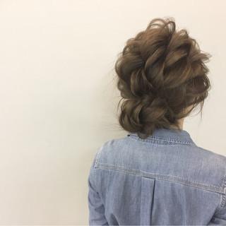 ショート 大人かわいい 大人女子 ロング ヘアスタイルや髪型の写真・画像 ヘアスタイルや髪型の写真・画像