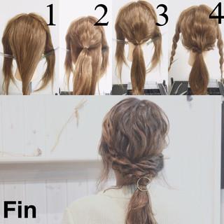 ショート ミディアム 大人かわいい フェミニン ヘアスタイルや髪型の写真・画像