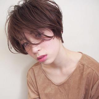 デート フェミニン アンニュイ 愛され ヘアスタイルや髪型の写真・画像