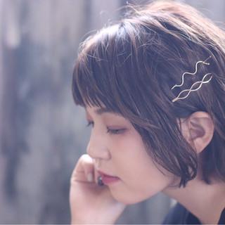 【手順付き】忙しい女性の味方!時間・簡単にできる髪型のつくり方【ショート~ロング編】