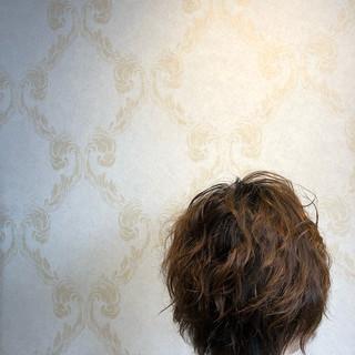 結婚式 ヘアアレンジ ゆるふわ ナチュラル ヘアスタイルや髪型の写真・画像