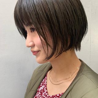 デート ヘアアレンジ 簡単ヘアアレンジ オフィス ヘアスタイルや髪型の写真・画像 ヘアスタイルや髪型の写真・画像