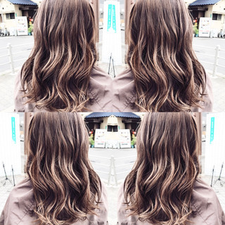 上品 アウトドア デート 抜け感 ヘアスタイルや髪型の写真・画像 ヘアスタイルや髪型の写真・画像