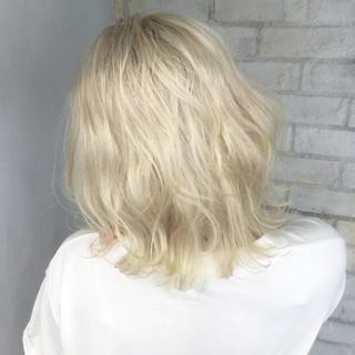 ロング 外国人風 ストリート ヘアアレンジ ヘアスタイルや髪型の写真・画像 ヘアスタイルや髪型の写真・画像