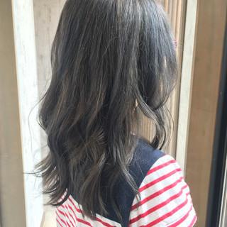 海野 シュウヘイさんのヘアスナップ