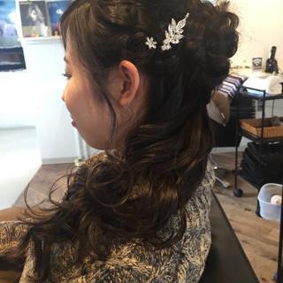 佐藤 章太さんのヘアスナップ