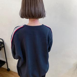 ナチュラル 大人かわいい 外国人風 アンニュイほつれヘア ヘアスタイルや髪型の写真・画像
