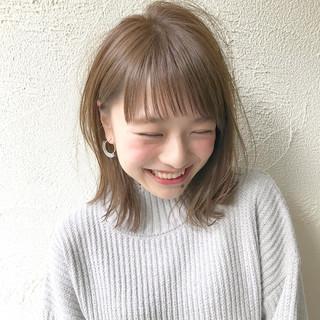 増永 剛大/Un amiさんのヘアスナップ