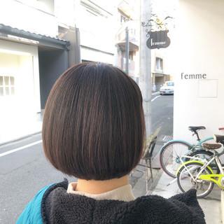 ナチュラル オフィス 色気 グレージュ ヘアスタイルや髪型の写真・画像 ヘアスタイルや髪型の写真・画像