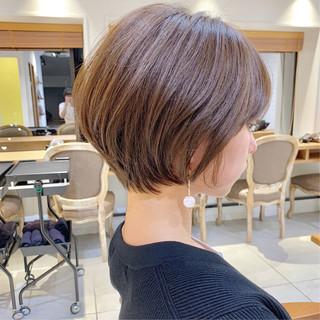 ヘアアレンジ パーマ ナチュラル デート ヘアスタイルや髪型の写真・画像 ヘアスタイルや髪型の写真・画像