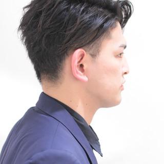 爽やか 坊主 ボーイッシュ メンズ ヘアスタイルや髪型の写真・画像 ヘアスタイルや髪型の写真・画像