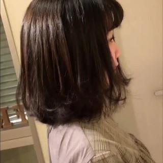 《町田の美容師》キタダヒロキさんのヘアスナップ