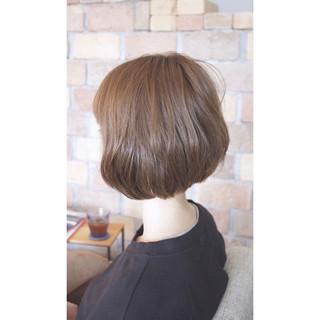 こなれ感 結婚式 大人女子 フェミニン ヘアスタイルや髪型の写真・画像