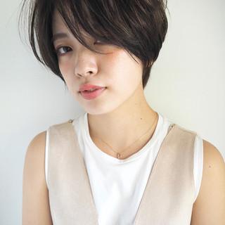 【レングス別】トレンドに流されない人気の髪型を大公開♡