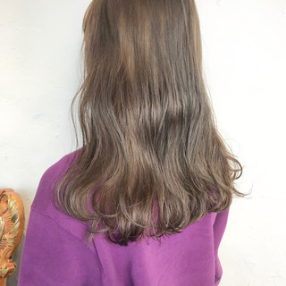 ベリーショート ナチュラル ミルクティーブラウン ミニボブ ヘアスタイルや髪型の写真・画像