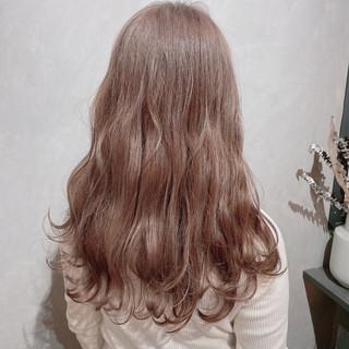 切りっぱなしボブ ミニボブ ナチュラル ミディアム ヘアスタイルや髪型の写真・画像