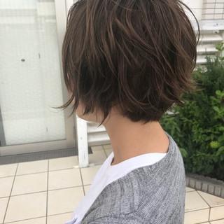天間 紳悟 Arluce 【アルーチェ】さんのヘアスナップ