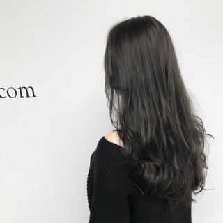 井出健太さんのヘアスナップ